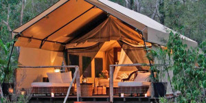 Travel-Australia-Tailormade-Luxury-Package-tour-camping