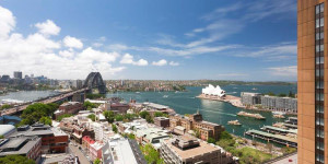 Travel-Australia-Tailormade-Luxury-Package-tour-modern