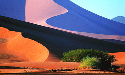 Namibia Luxury Safaris-awe-inspiring-desert-holiday