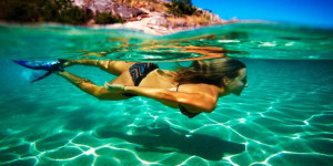 Travel-Australia-Tailormade-Luxury-Package-tour-diving